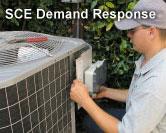 Sec Demand Response